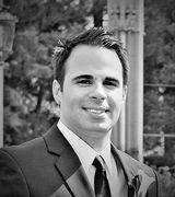 Hugo Gomes, Real Estate Pro in Barrington, RI