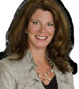 Melanie Maitre, Agent in Bend, OR