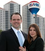 Chas Burdick, Real Estate Pro in Tampa, FL