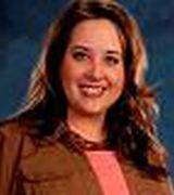 Elizabeth Ow…, Real Estate Pro in Clovis, CA