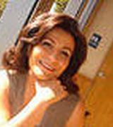 Tahereh J Si…, Real Estate Pro in Los Angeles, CA
