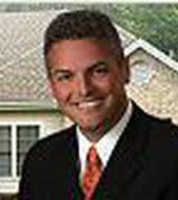 Joshua McGrath, Agent in Gillette, WY