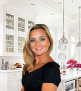 Dina Polselli, Real Estate Pro in Rochester, NY