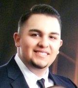 Martin Morales Jr., Agent in Imperial, CA