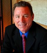 Terry Russell, Real Estate Agent in Palos Verdes Estates, CA