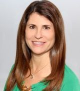 Cheryl Trimboli, Agent in Garden City, NY