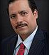 Walter Castillo, Real Estate Agent in ,