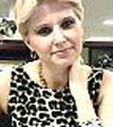 Aniko Jameson, Real Estate Pro in Greenwood, IN