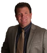 Don Moore, Agent in Palm Harbor, FL