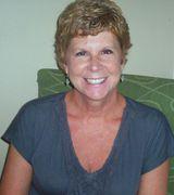 Tammy Jones, Agent in Thorn Hill, TN