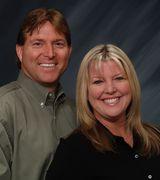 Chris & Shari…, Real Estate Pro in Burbank, CA