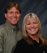 Chris & Shari Vanole, Real Estate Agent in Burbank, CA