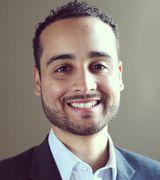 Bryan Forrest, Real Estate Agent in Fullerton, CA