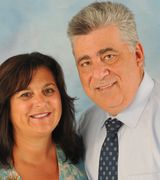 Profile picture for Lisa & Norm Schwartz