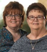 Sherry & Michele Light, Agent in Grapevine, TX