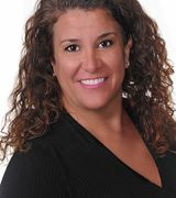 Irene Parker, Real Estate Pro in Cape Coral, FL