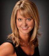 Evelyn Broxt…, Real Estate Pro in Lakeland, FL