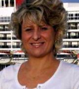 Agata Bulanda, Agent in North Port, FL