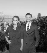 LUXSFRE, Real Estate Agent in San Francisco, CA