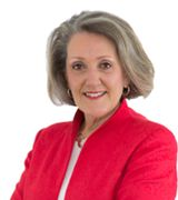 Barbara Hussey, Real Estate Agent in Falmouth, MA