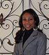 Samyra Rutle…, Real Estate Pro in Atlanta, GA