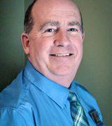 Profile picture for Dave Culbertson