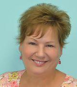 Cathy Hoppou…, Real Estate Pro in Ionia, MI