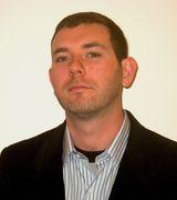 Evan Roberts, Real Estate Pro in Newton, MA