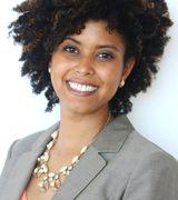Farrah Wilder…, Real Estate Pro in Oakland, CA