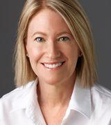 Robyn Gunn, Agent in Saint Petersburg, FL