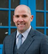 Chris McComas, Real Estate Agent in Chicago, IL