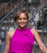 Charlaine Me…, Real Estate Pro in Jersey City, NJ