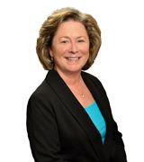 Mimi Ryerse, Real Estate Agent in Wayzata, MN