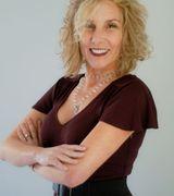 Monica Kavanaugh, Real Estate Agent in Middleboro, MA
