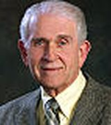 Charles Ferguson (434)579-4009, Agent in Halifax, MA