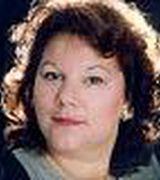 Sue Dreiding, Agent in Fairfield, CA