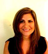 Lesley Fisher, Real Estate Pro in Apollo Beach, FL