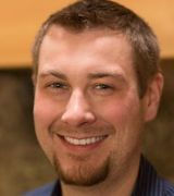 Ty R Olson, Real Estate Pro in Bend, OR