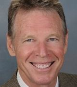 David Slaughter, Real Estate Agent in Tustin, CA