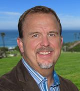 Jimmy Reed, Real Estate Pro in San Clemente, CA