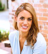 Angela Henderson, Real Estate Agent in Atlanta, GA