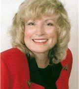 Rose Mary Woodley, Agent in La Grange, IL