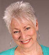 Debbie Cullen, Real Estate Pro in Clearwater, FL