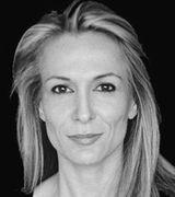 Cheryl Spence, Agent in Mill Valley, CA
