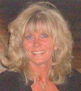 Lori Richard…, Real Estate Pro in Dallas, TX