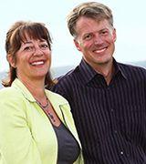 Scott Hayes, Real Estate Pro in Woodside, CA