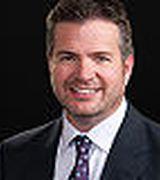 Chip Mundy, Real Estate Pro in Southlake, TX