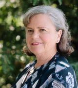 Marilyn Coff…, Real Estate Pro in Petaluma, CA