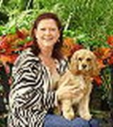 Donna Helms, Real Estate Pro in Florence, AL
