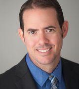 Jake Hansen, Real Estate Pro in Fort Meyers, FL